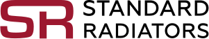sr-logo-wide
